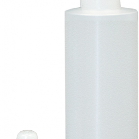 Flacon CG PE EO  -  60 ml